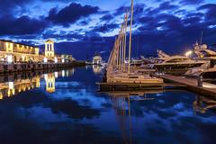 Sochi (diegomaradonatuapse) Tags: sea black station nikon marine russia yacht sigma 1750  f28 yat nga rusland sochi rusia  russland yate   iot kapal jacht    venj rusya sotchi    pesiar     d7200
