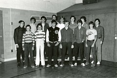 Class of 1980 in 1978 (BC High Archives) Tags: 1978 1970s fenton eagan flannery classof1980 eccleston fennessy facey ernesti flahertypaul fitzgeraldwilliam fitzgeraldjames fitzpatrickwilliam familetto fitzgeraldthomas feejohn