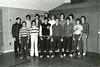 Class of 1980 in 1978 (BC High Archives) Tags: 1978 1970s fenton eagan flannery classof1980 eccleston fennessy facey ernesti flahertypaul fitzgeraldwilliam fitzgeraldjames fitzpatrickwilliam familetto fitzgeraldthomas feejohn