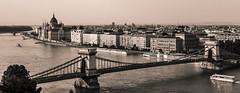Old Budapest (Maxibeat) Tags: canon hungary budapest lnchd szchenyi 5dm2