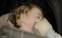 Sleep Baby Boy!! (BGDL) Tags: joshua serene naptime weeklytheme niftyfifty nikond7000 bgdl afsnikkor50mm118g flickrlounge lightroomcc