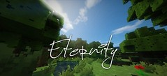 Eternity [Smooth] Resource Pack 1.8.8/1.8 (TonyStand) Tags: game 3d gaming minecraft