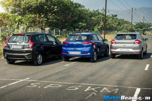 Hyundai-Elite-i20-vs-Maruti-Baleno-vs-Honda-Jazz-03
