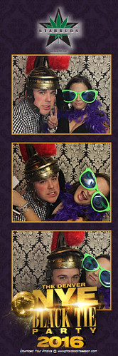"NYE 2016 Photo Booth Strips • <a style=""font-size:0.8em;"" href=""http://www.flickr.com/photos/95348018@N07/24527743460/"" target=""_blank"">View on Flickr</a>"