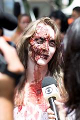 zombiewalk61-- (Luis Alberto Montano) Tags: zombiewalk