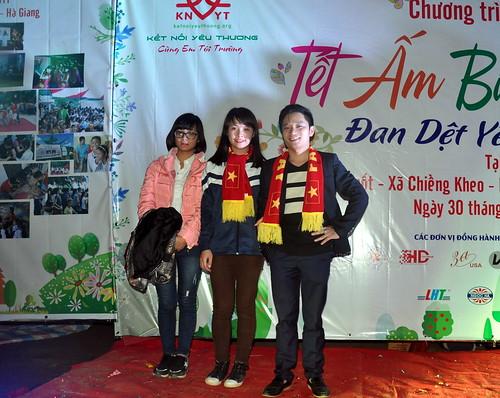 TABC2016_BanBuot_691