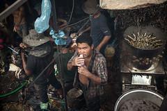 Break (NoCommonSense) Tags: street new people digital cambodia year chinese feb phnom penh 2016