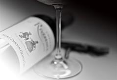 Le sang de la vigne ( jjuke44 ) Tags: bordeaux vin 2009 grandcru aconsommeravecmodrationbiensur