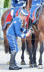 bootsservice 15 300241 (bootsservice) Tags: horses horse army cheval uniform boots guard traditions danish cavalier uniforms  rider garde cavalry royale bottes carrousel riders arme chevaux uniforme danemark cavaliers saumur  anjou cavalerie hussars husaren ghr hussards gardehusarregimentet