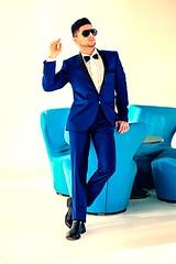 Spectre 007 (Stefanos Constantinou) Tags: james fashionphotography blogger bond spectre 007 mensclothing fashionblog menssuits mensstyle fashionoutfits fashionismypassion fashioninspirations mensoutfits scblog mensblog stefanosconstantinou