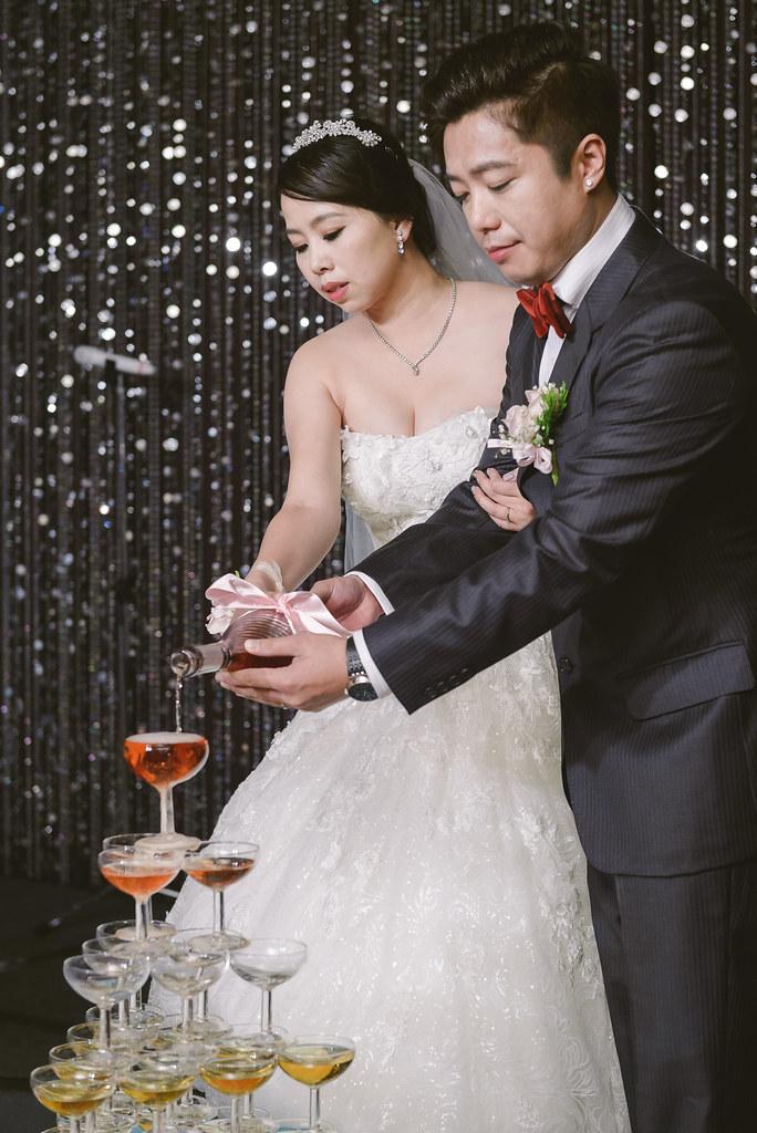 """""""""""婚攝,台北園外園,婚攝wesley,婚禮紀錄,婚禮攝影""""'LOVE2348'"""