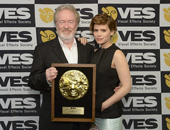 2PM_9612 (vesoffice) Tags: ridleyscott katemara vesawards