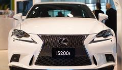 2016 Qatar Motor Show (allenvincentlucas) Tags: show car motor qatar 50mmf18 sel50f18 sonya6000 qms2016