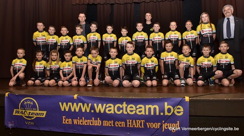WAC (96)