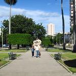"Avenida de los Presidentes <a style=""margin-left:10px; font-size:0.8em;"" href=""http://www.flickr.com/photos/14315427@N00/24736361379/"" target=""_blank"">@flickr</a>"