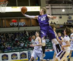 2016 Fort Kearney Conference Basketball Tournament (Huntington Photos) Tags: nikon nebraska d4 nsaa d4s 70200f28vrii hmfrphotos2011 platteriverpreps 200mmf2vrii huntingtonphotos