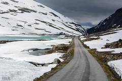 Stryn Sommerski (pili.r243) Tags: norway noruega geiranger strynefjell oppland strynsommerski