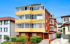 7/8 Beaumond Avenue, Maroubra NSW