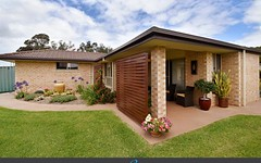 5 Trochus Close, Corindi Beach NSW