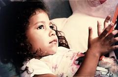 H (Karoline Bastos Acervo) Tags: girls light brazil portrait baby sunlight color love colors girl beauty face kids angel hair children photo kid amazing hands nikon toddler funny pretty alone photographer hanna child play close princess sweet babygirl hazel cheeks littlegirl garota feeling playtime menina curlyhair littleprincess cutebaby funnybaby sobrinha garotinha 4yearsold childphotography kidphotography braziliangirl curlygirl sweetthings nikonworld littledoll withcolor nikonphotography brazilianchild d7000