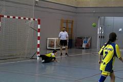 IMG_0778 (Club Balonmano Gades) Tags: cdiz base deportes femenino ceuta gades estudiantes balonmano gadir cbmgades