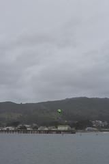 IMG_2004 (armadil) Tags: beach beaches mavericks kitesurfers windsurfers californiabeaches