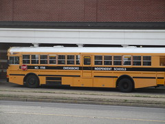 2006 IC RE - Owensboro Independent 1706 (Seasonal Spectacular) Tags: schoolbus owensboro icre owensboroindependent