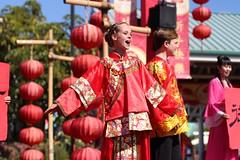 IMG_1848 (Confucius Institute at SDSU) Tags: leah chinesenewyear institute cny erhu confucius seaworld ci lunarnewyear abacus mrhan hulusi abboud lny guzheng taiqi piatt liuyi confuciusinstitute siufong mrcao cisdsu sixarts rogercao leahmarkworth 6arts siufongevans kuaiban piattpundt hanlaoshi