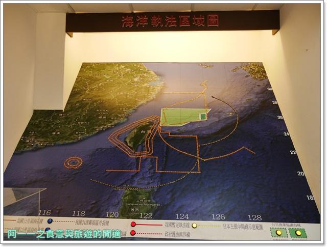 台東旅遊.景點.海洋驛站.鐵道藝術村.霍爾移動城堡.台東轉運站image026