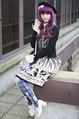 pm_samedi_008 (eventpics) Tags: paris pretty sweet manga lolita angelic sweetlolita angelicpretty parismanga
