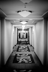 Crowne Plaza Hotel (Carlos Ramirez Alva) Tags: hotel us orlando florida guest vacations vacaciones eeuu crowneplaza