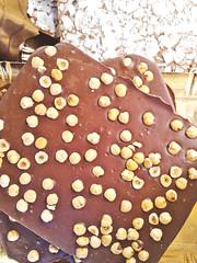 P_20160303_135258 (maurizio siani) Tags: italy food italia sweet cellulare fantasia napoli naples asus cibo cioccolato dolcezza chocolat telefonino gioia allegria cacao negozi quartiere vomero bont pietanze cioccolattini cioccolate chocoland zuccheri snapseed zenfone