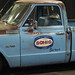 Cleveland Auto Show 02-29-2016 - 1969 Chevrolet C-10 Wrecker 4