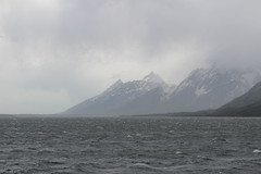 stormy day (mountainstarprime) Tags: lake storm mountains wind tetons jeffjinks