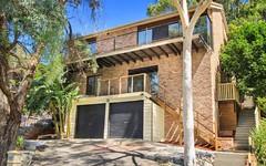 42 Ashley Avenue, Farmborough Heights NSW