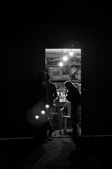 Grandma [staying late] (Laura__0000) Tags: life people blackandwhite bw blancoynegro southamerica argentina monochrome rural canon person persona photography town photo buenosaires village shot y gente natural image availablelight candid location explore human enjoy favourite popular arg aire imagen smalltown spontaneous fotografa bl smallvillage stolenshot monocromatico stolenshots flickrsoupforsoul fotorobada whiteblanco espontnea darkclub eploration inexplore lightblack spontaneousshot canonistas vivorata argentinosfotografiando flickrglobal vivorat shotstolen libreavailable nevivoratairelibre negrobuenos airesnight shotsmall villagespontaneous shotsargentinabwblackandwhitecandidcanonchristmasconnectioncontrastdarkdinnerdocumentingelderenjoyexplorationexploreexteriorfamilyfavoritefemaleflarefotografafriendsfungentegrandchildrengrandmotherhumanimageladylifelightmonochrome shotsargentinabwblackandwhitecandidcanonchristmasconnectioncontrastdarkdinnerdocumentingelderenjoyexplorationexploreexteriorfamilyfavoritefemaleflarefotografafriendsfungentegrandchildrengrandmotherhumanimageladylifelightmonochrome vivorataire argentinosyargentinasalnatural fotoespontnea fotoespontneaespontnea