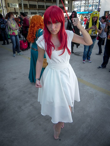 anime-friends-2015-especial-cosplay-15.jpg