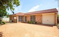1A Stimson Street, Smithfield NSW
