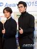 160217 - Gaon Chart Kpop Awards (7) (비렴 의신부) Tags: awards exo gaon musicawards 160217 exosehun sehun ohsehun gaonchartkpopawards
