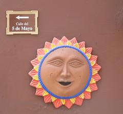 "Oaxaca <a style=""margin-left:10px; font-size:0.8em;"" href=""http://www.flickr.com/photos/127723101@N04/25607885906/"" target=""_blank"">@flickr</a>"