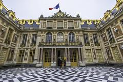 Palace of Versailles (julesnene) Tags: paris france ledefrance versailles fr palaceofversailles chteaudeversailles julesnene juliasumangil canon7dmarkii canon7dmark2