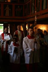 032 (St.Franciskus kirke og menighet) Tags: fjre pinse 2pinsedag stfranciksusmenighet