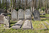 Families (Daniele Nicolucci photography) Tags: uk greatbritain england london grave graveyard stone dead death unitedkingdom stones tomb tombstone graves gb archway highgate tombstones tombs highgatecemetery 2016 eastcemetery highgateeastcemetery easthighgatecemetery