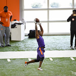 Mackensie Alexander Photo 1