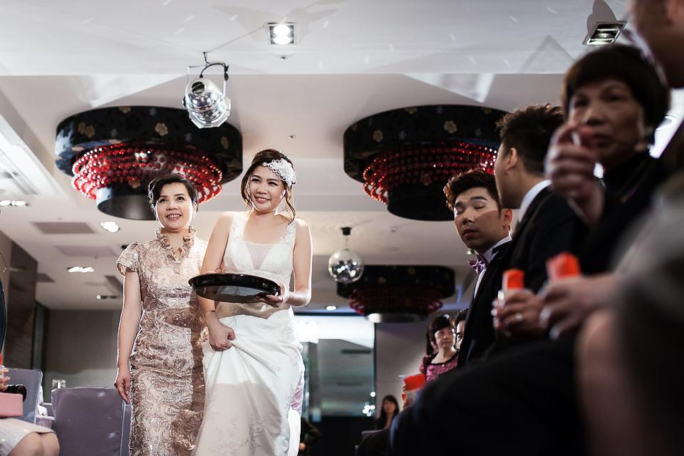 婚禮-56