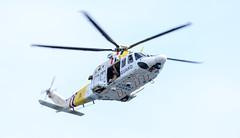 Dutch Caribbean Coast Guard - Kustwacht Caribisch Gebied (jeandubrulee) Tags: netherlands dutch curacao caribbean curaao antilles antillen caribisch phfbh