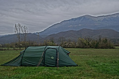 """hilleberg • <a style=""""font-size:0.8em;"""" href=""""http://www.flickr.com/photos/137809870@N02/25837986203/"""" target=""""_blank"""">View on Flickr</a>"""