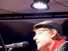 16-04-13 Dziuk (102) (Gaga Nielsen) Tags: berlin mitte jazzclub schlot recordrelease dannydziuk