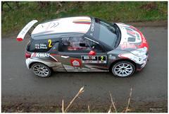 DSCF8421.jpg (MoyseTaton) Tags: auto show ford sport automobile fuji rally course porsche wrc brc spa peugeot rallye skoda wallonie moteur xf ancêtre rc5 spéciale moyse xt1 winamplanche