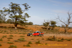 _M3J9779 (offwiththepixels) Tags: offroad 250 motorsport bodyworks gawler loveday